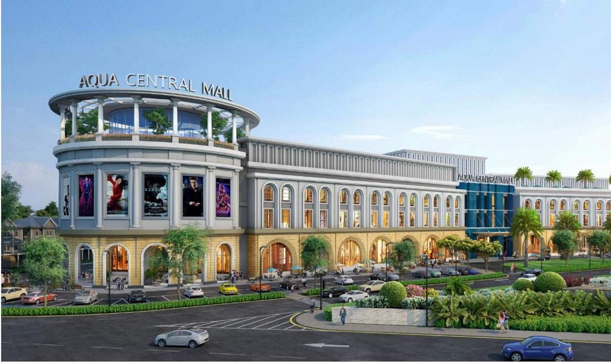 aqua-central-mall-dao-phuong-hoang-du-an-aqua-city