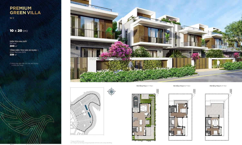 2-thiet-ke-premium-villa-10x20m-dao-phuong-hoang-aqua-city