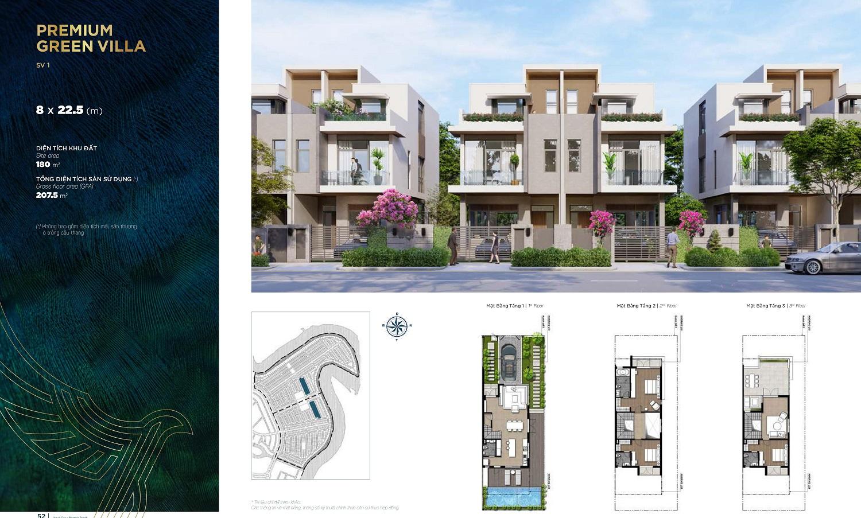 3-thiet-ke-premium-villa-8x225m-dao-phuong-hoang-aqua-city