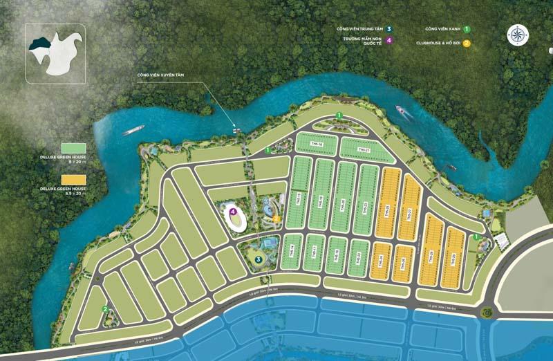 aqua-city-phonenix-north-phase-5
