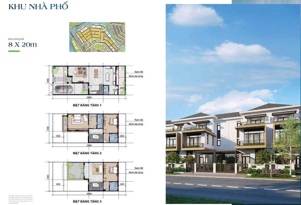 thiet-ke-nha-pho-8x20m-phan-khu-the-suite-du-an-aqua-city