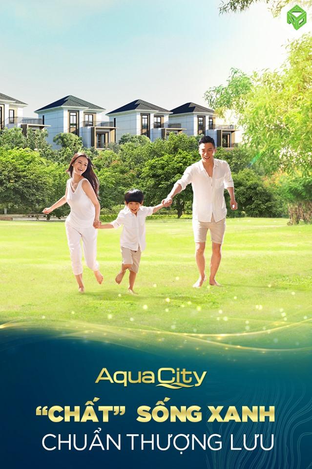 khong-gian-xanh-aqua-city-1