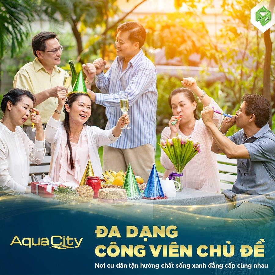 khong-gian-xanh-aqua-city-4