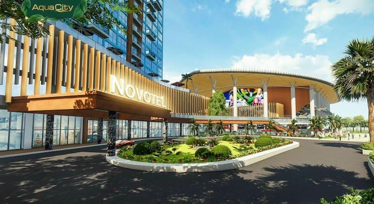 aqua-city-novaland-dong-nai-t10-4