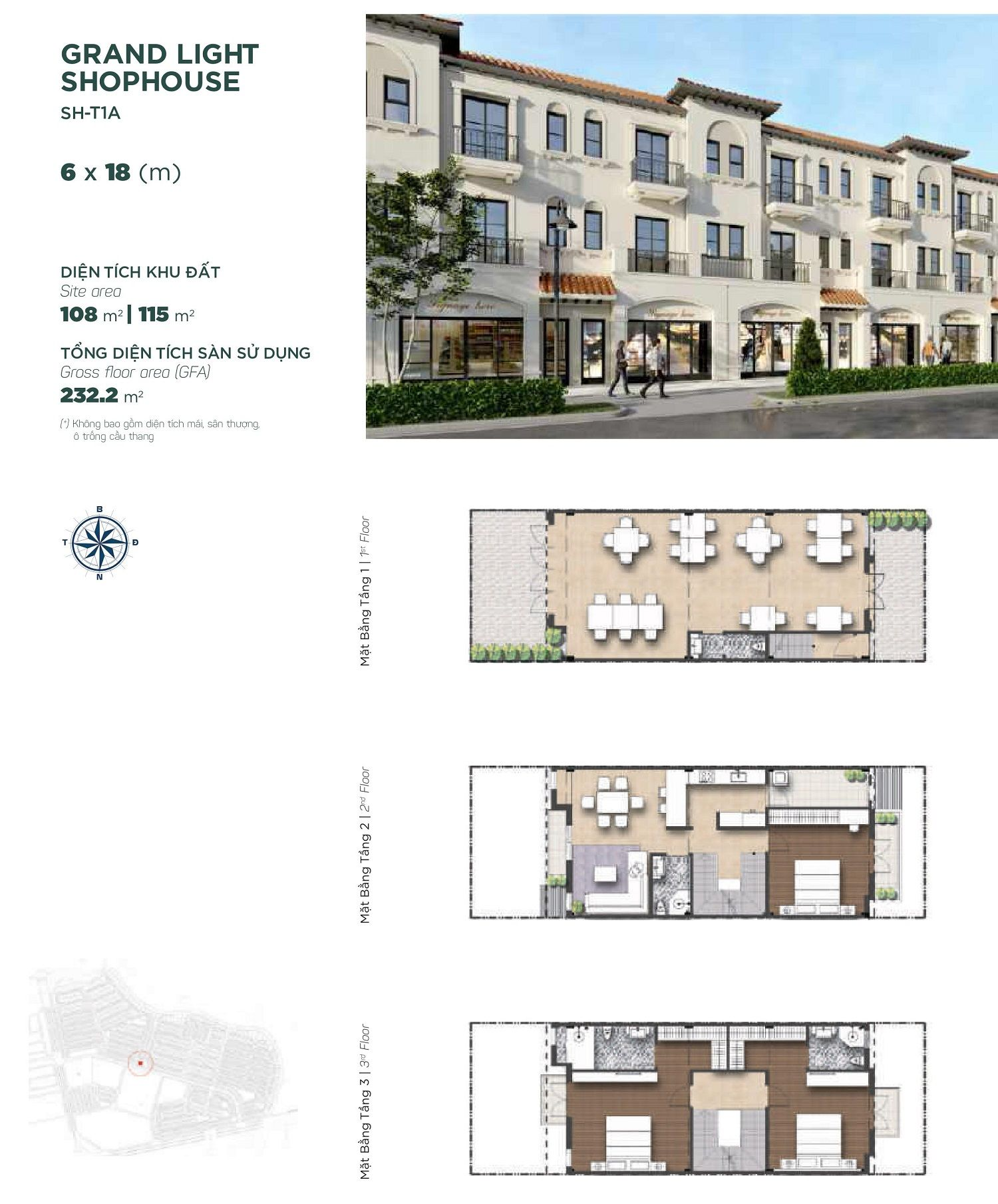 shophouse-6x18-valencia-aqua-city