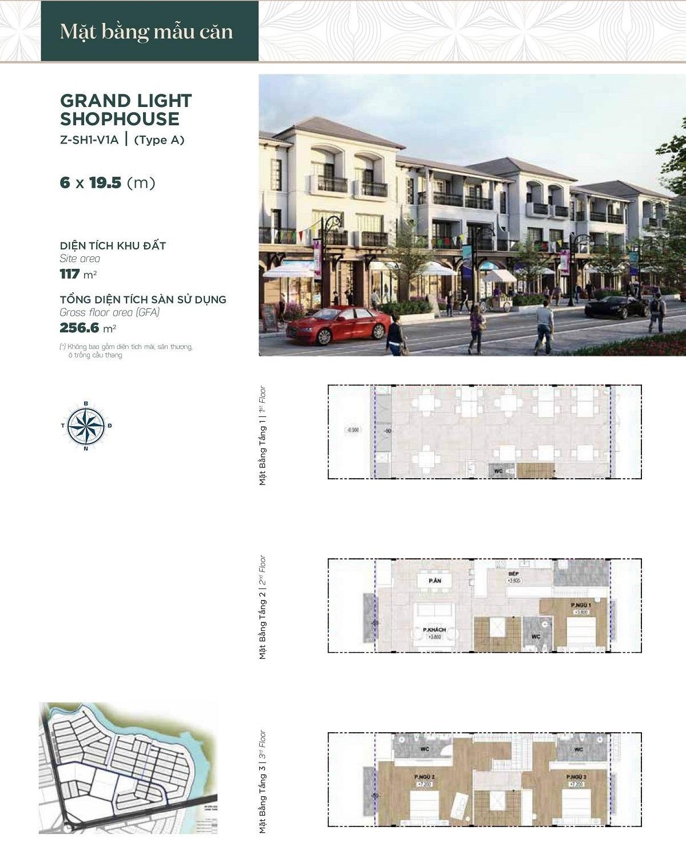 shophouse-6x19-5m-type-a-valencia